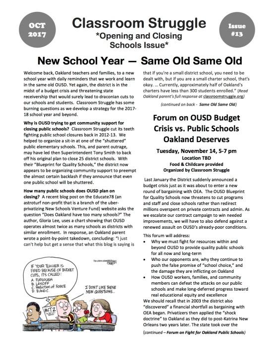 CS Newsletter #13[2]